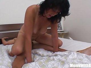 Heißer Sex Am Morgen